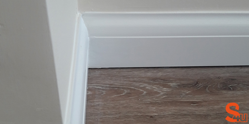 Modern skirting asmara 5