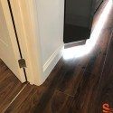 Roux MDF Skirting Board