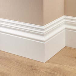 Blenheim MDF Skirting Board