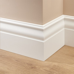 Duke MDF Skirting Board