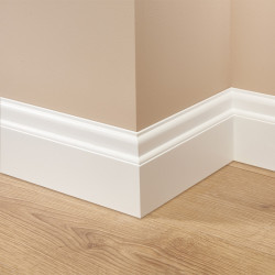 Lambs Tongue MDF Skirting...
