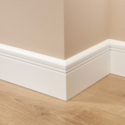 Bullnose Groove 2 MDF...
