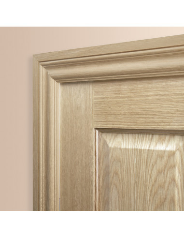 Skirt4u 330 Oak Architrave