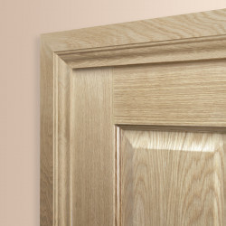 Roux Oak Architrave