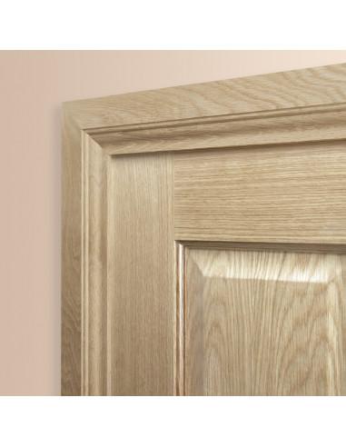 Roux Oak Architrave