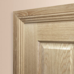 Marlie Oak Architrave