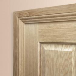 Marlie Oak Architrave