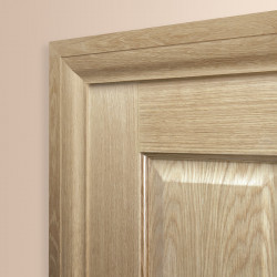 Asmara 5 Oak Architrave