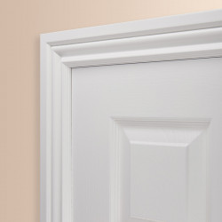 Victorian 2 MDF Architrave
