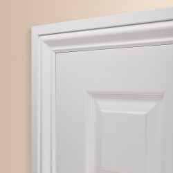 Ogee MDF Architrave