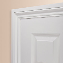 Ogee 2 MDF Architrave