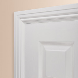 Georgian MDF Architrave