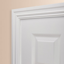 Colonial MDF Architrave