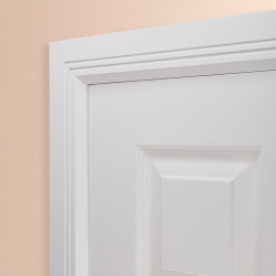 Edge Groove 2 MDF Architrave