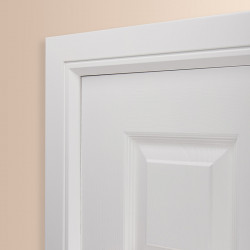Edge Groove MDF Architrave