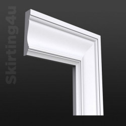 Windsor MDF Architrave SAMPLE