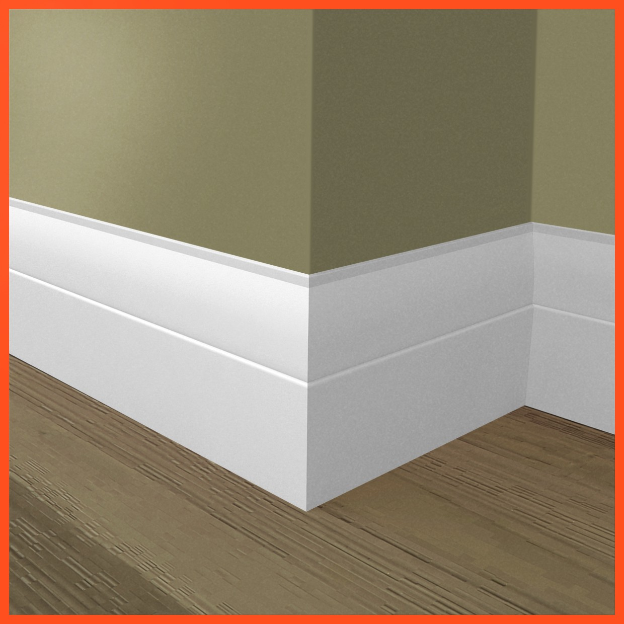Ovolo skirting board quality mdf skirting skirting 4 u doublecrazyfo Image collections