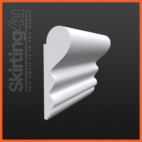 Skirt4u Picture Rail