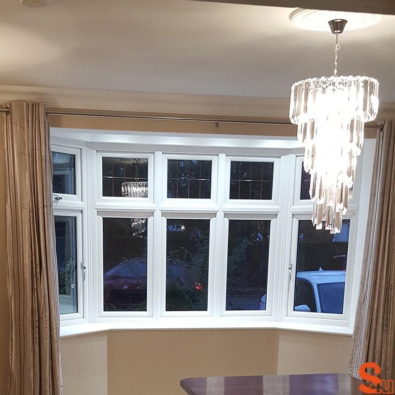 Mdf Window Board Bullnose Window Sill Moisture Resistant