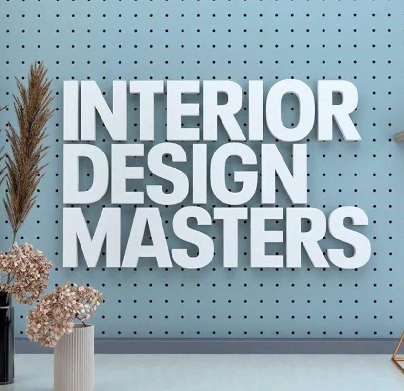 Interior Design Masters Week 1 Review Meet The Contestants