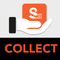 Collecton Icon