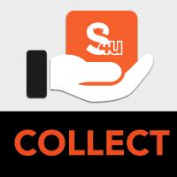 Collecton Icon