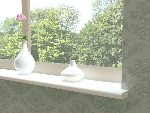 Window-Board.jpg