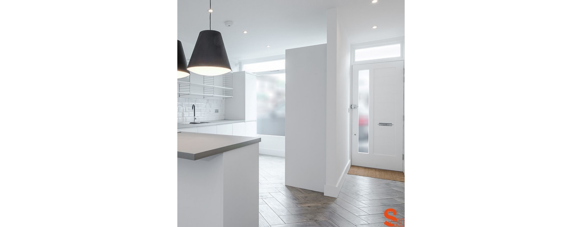 Minimalist Interior Design: Which Skirting Boards Should You Choose?