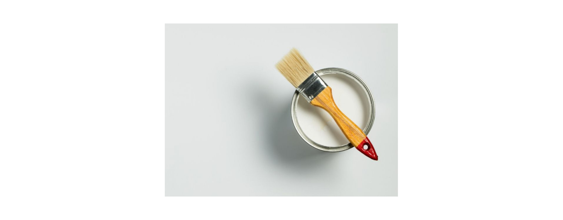 How To Paint Existing Skirting Boards