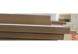 Three Great Reasons to Choose MDF Skirting Boards & Architrave