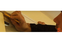 How to Use Architrave to Create a Frame for Your Window