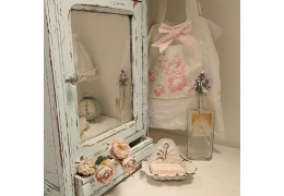 Top 5 Shabby Chic Interiors
